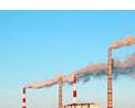 Запорожская ТЭС продолжает свою экологическую программу