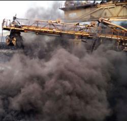 Австралия смягчает налоговое бремя горнодобывающих предприятий