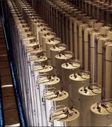 Попадет ли уран под санкции?