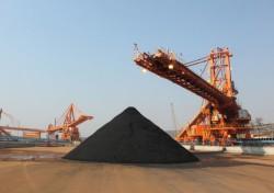 Всплеск цен на уголь сможет оживить гигантский проект в Мозамбике